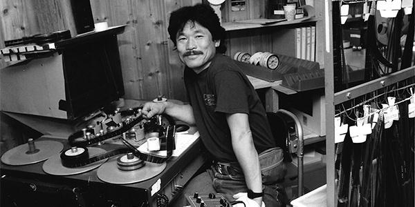 ThousandPiecesofGold-KenjiYamamoto-editingfilm